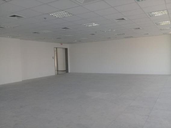 Laje Em Brooklin, São Paulo/sp De 4080m² Para Locação R$ 334.625,00/mes - Lj382793