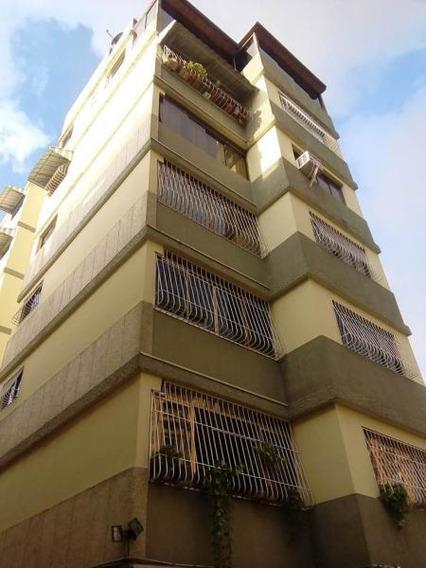 Oficina En Alquiler 19-18732 Yolimar Benshimol 04246157978