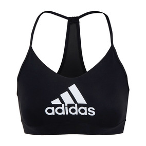 Top adidas All Me Badge Of Sports Mujer