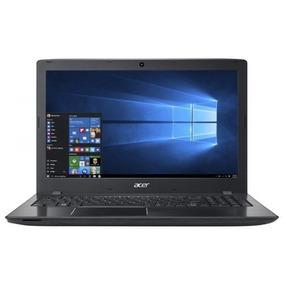 Notebook Acer E5-553g-t340 A10 2.4ghz/16gb/1tb/radeon 4gb