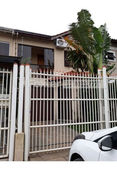 Casa, 3 Dormitórios, 122.32 M², Rubem Berta - 172936
