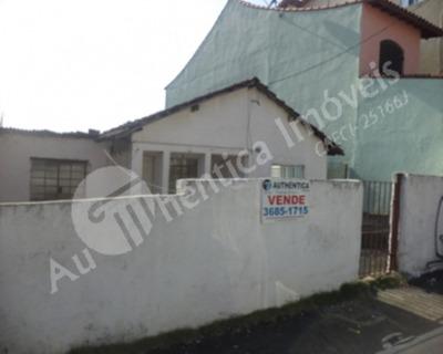Casa Terrea - 2879 - 33822571