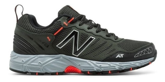 New Balance 573 - Original - Made Usa - Na Caixa Novo