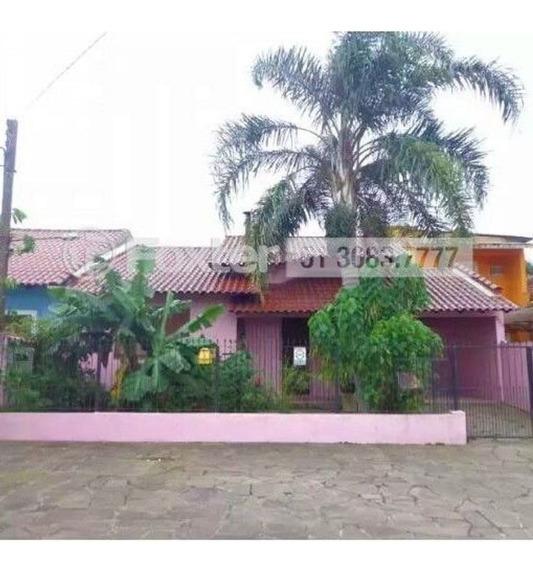 Casa, 2 Dormitórios, 148 M², Harmonia - 170541