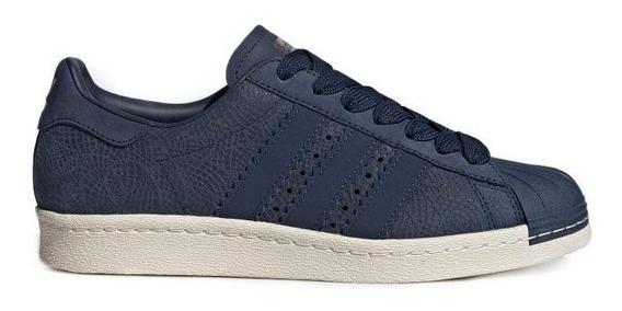 Tenis adidas Superstar 80s Cg5932 Oferta Sneakers Online