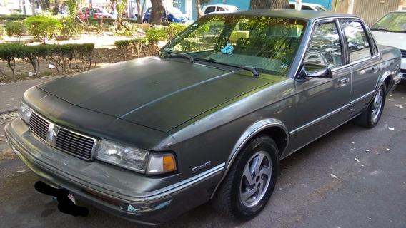 Oldsmobile 1996