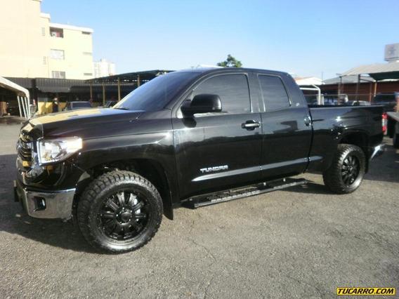 Toyota Tundra Pick-up Automático
