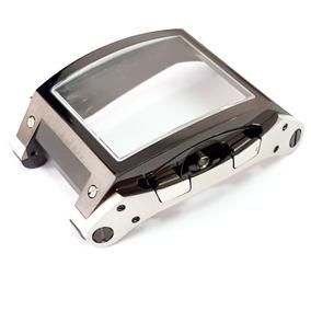 Caixa Relógio Orient Gtscc001 - Original!
