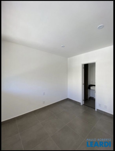 Imagem 1 de 9 de Apartamento - Jardim América - Sp - 636002