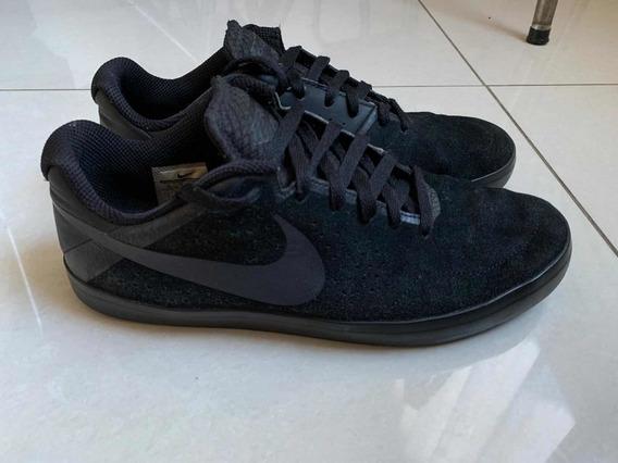 Tênis Nike Paul Rodriguez Ctd Lr