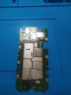 Placa Mãe Moto G3 8 Gb