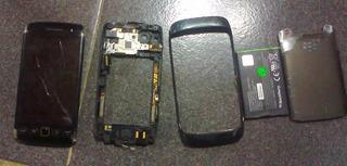 Telefono Blackberry 9860 Para Respuesto