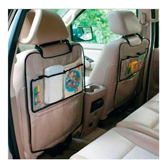 Kit 2 Capa Protetores Banco Carro Pés Assentos Bebês Uber Cod_prot_trans_2uni 03