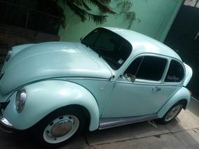 Volkswagen Vocho 1992