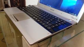 Notebook Samsung Rv415 -3gb Ddr3-hd320gb-hdmi-tela Led14