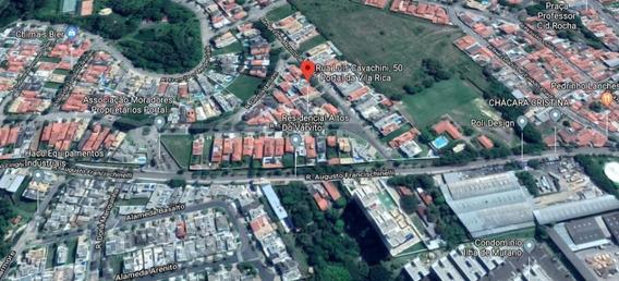 Itu - Portal Da Vila Rica - Oportunidade Caixa Em Itu - Sp | Tipo: Casa | Negociação: Venda Direta Online | Situação: Imóvel Ocupado - Cx1600000085964sp