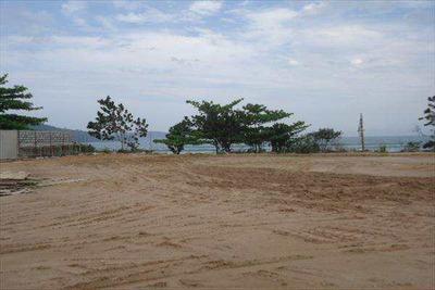 Terreno, Lagoinha, Ubatuba - R$ 1.800.000,00, 0m² - Codigo: 759 - V759