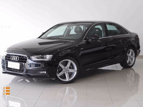 Audi A4 Attraction 1.8 Turbo Fsi