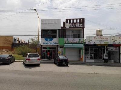 Edificio En Venta San Jose De Poso Bravo