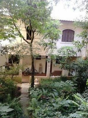 Terreno Em Parque Monte Alegre, Taboão Da Serra/sp De 275m² À Venda Por R$ 395.000,00 - Te181393