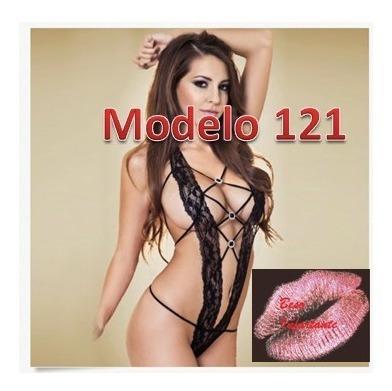 Sensual Y Super Sexxxy Tedy Erotico Stripper Erotico Table