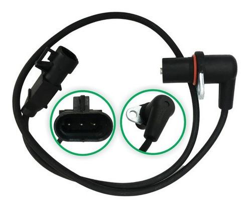 Sensor Rotação Effa Towner Hafei Cherry Face 3700800