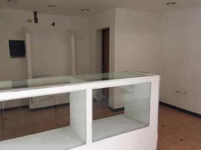 Local Alquiler Centro Barquisimeto 20 3044 J&m 04245934525