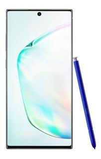 Celular Samsung Galaxy Note 10 Plus