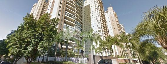 Rua Marques De Sao Vicente, Gavea, Rio De Janeiro - 520049
