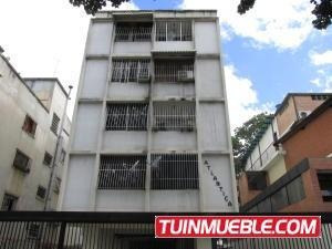 Apartamentos En Venta Las Acacias Mls #19-10035