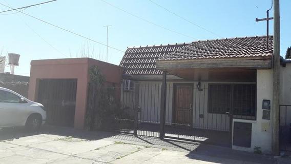 Casa - La Plata