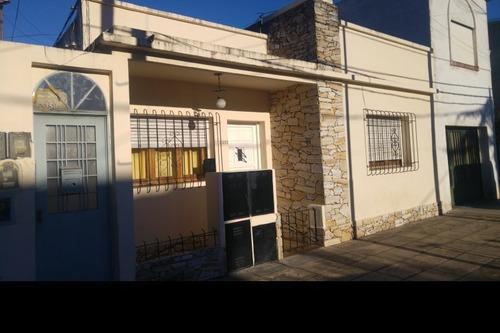 Imagen 1 de 2 de Casa Ph En Venta En Villa Luzuriaga