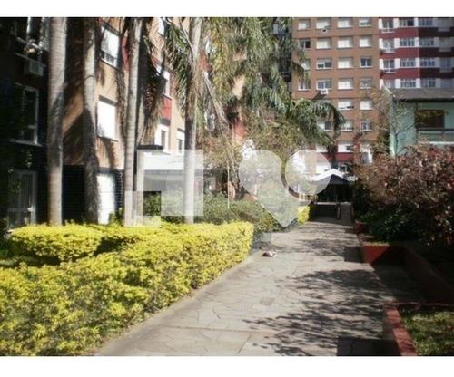 Apartamento-porto Alegre-cavalhada | Ref.: 28-im425511 - 28-im425511