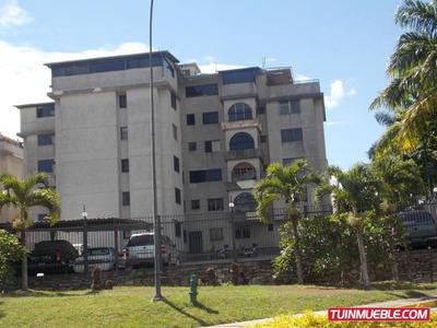 Apartamentos En Venta Colinas De Bello Monte 16-17658
