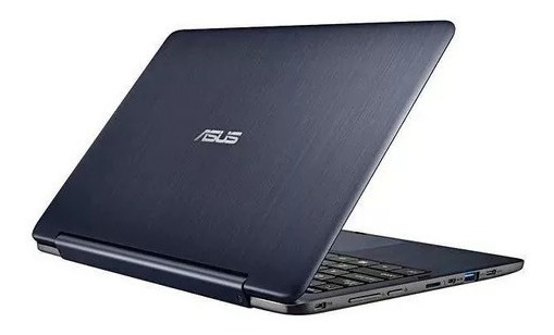 Notebook Asus Tp200s 11,6 Hd 2gb/32gb