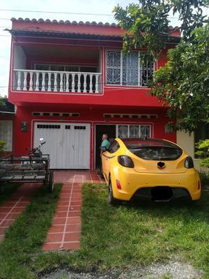 Se Vende Casa En Mariquita (tolima)