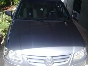 Volkswagen Parati 1.6 Comfortline 60a