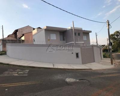 Sobrado - 2553 - 33116471