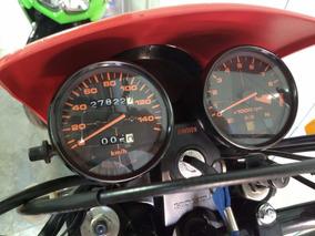 Honda Xlx 250r Xlx 250r 1987