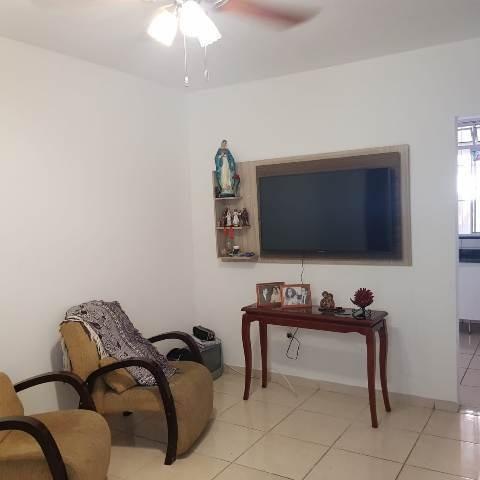 Apartamento Com Área Privativa Com 3 Quartos Para Comprar No Arvoredo Em Contagem/mg - 47110