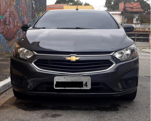 Imagem 1 de 10 de Chevrolet Gm