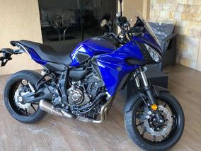 Yamaha Yamaha Tracer 700