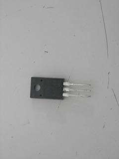 25pcs IRFZ46N Original New IR HEXFET Power MOSFET Transistor IRFZ46N