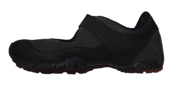 Columbia Flats Zapatos De Dama 26cm Audacity Plus Nuevas