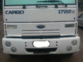 Ford Ford 1722