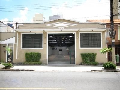 Ref.: 3245 - Galpao Em São Paulo Para Venda - V3245