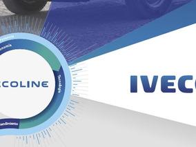 Chasis Iveco Scudato 70c17 0km Oferta - Financiacion