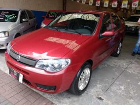 Fiat Siena 1.0 Fire Celebration Flex 4p 2008