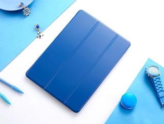 Nueva! Funda Smart Cover iPad 12.9