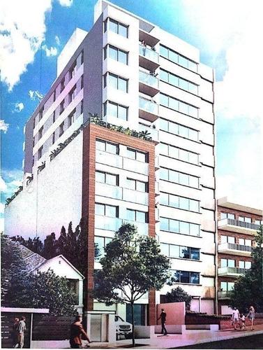 Apartamentos En Venta  - Prop. Id: 4257